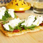 Queso Burrata de Mercadona: Todo lo que debes saber