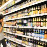 Quién fabrica la cerveza de marca blanca de Mercadona, Carrefour, Lidl, Aldi y Alcampo