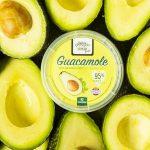 Guacamole de Mercadona: Beneficios, Propiedades y Precios